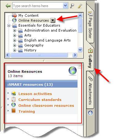 onlineresources.jpg