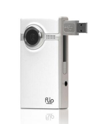 flip-video-camera